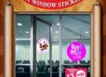 window-decal3